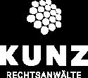 KUNZ_Logo_4_transparent_ohneRand