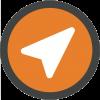 LTV-Logo-gross
